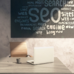 What's the Difference? Technical SEO vs. Content SEO
